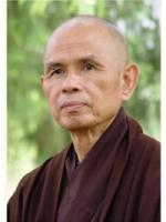 Phỏng vấn Thiền sư Nhất Hạnh