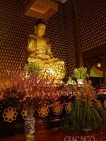 Đức tin của người Phật tử