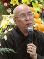Vài Nét Biểu Trưng của Người Cư Sĩ Phật Tử nơi Hải ngoại