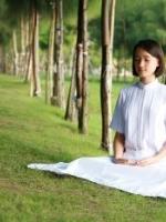 Nhật ký giáo dưỡng: 5 cách thực hành để xoa dịu những cơn giận