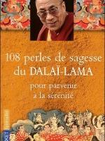 108 lời dạy của Đức Đạt-lai Lạt-ma