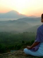 Lợi ích của Thiền