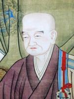 Thiền sư Vinh Tây - Ông Tổ Trà Nhật Bản