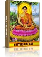 Phật học cơ bản