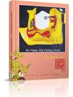 Tạp chí Hương Thiền số 39