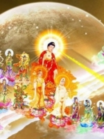Phàm phu chểnh mảng niệm Phật vãng sanh là chuyện khó tin!