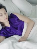"""Nghe lại bài hát """"Em hãy ngủ đi"""" - Ngủ với chánh niệm"""