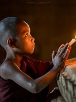 Quan điểm của đức Phật về ngôn ngữ kinh điển