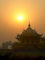 Mạn đàm quanh triết lý giáo dục Phật giáo