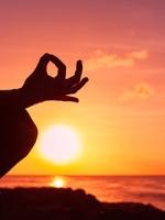 Thiền Tông Bất Lập Văn Tự