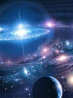 Có và không của thế gian theo quan niệm khoa học và Phật giáo