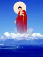 Ý nghĩa và giá trị của pháp môn Niệm Phật