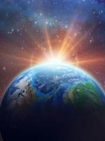 Với Đạo Phật, khoa học không phải là chân lý tối hậu
