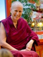 Quan điểm Phật giáo về vấn đề tự tử