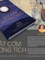 """Đọc """"Bát Cơm Hương Tích"""" của TT Thích Nguyên Tạng"""