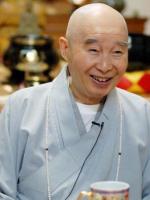 Niệm Phật cộng tu khai thị