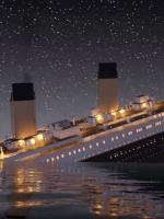 Bài học từ vụ đắm tàu Titanic