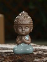 Nuôi dưỡng hạt giống Phật