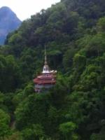 Trường Sinh Bất Tử qua cái nhìn của nhà Phật