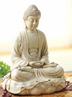 Vai Trò Của Giáo Dục Phật Giáo Trong Cuộc Khủng Hoảng Về Bản Sắc Tại Phương Tây Hiện Nay*