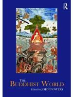 Biện minh của Phật giáo về chính nghĩa cho chiến tranh