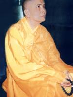 Lễ tưởng niệm Cố Đại Lão Hòa Thượng Thích Trí Quang tại Tịnh Xá Ngọc Hòa, San Jose, California