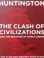 Xung đột các nền văn minh