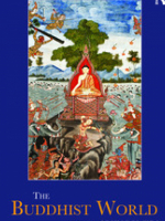 Quan điểm của Phật giáo đối với các vấn đề hiện đại