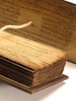Tuyển dịch kinh điển Phật giáo Thượng tọa bộ