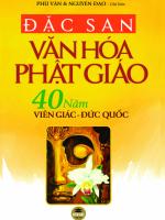 Tiếng Phạn trong Phật giáo