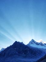 Mục đích tu hành trong đạo Phật là gì?