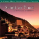 Spirit Of Tibet [A Musical Odyssey]