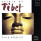 Album Spirit Of Tibet